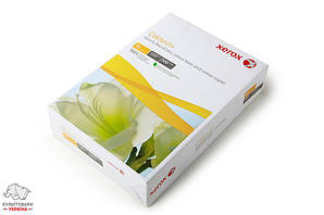 Бумага для полноцветной печати Xerox Colotech+  А4 120 г/м2 500 листов Арт. 003R98847