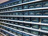 Аккумулятор 6CT-192 (3) EN1350 WESTA Premium, фото 4