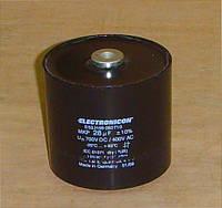 Конденсатор 28мкф 700В/400АС E53.H49-283T10