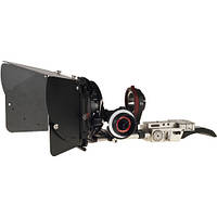 Компендиум Movcam MM1 MB Kit 2 for Sony FS700 (MOV-MM1-FS700-PLK2)