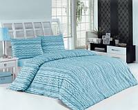 Акция на двуспальное постельное белье