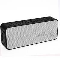 Беспроводной мощный динамик колонка Bluetooth Speaker для iPhone 4 4S 5 5S 4 4G 4S iPod IPad MP3 MP4 Samsung