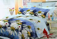 Комплект постельного белья HL148 семейный поликоттон