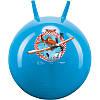 Надувной мяч-попрыгун Planes John 59243
