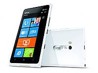 Nokia Lumia 900 оригинал 16Гб 8Мп цвета на выбор, фото 1