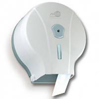 Диспенсер SOLARIS для туалетной бумаги Джамбо Арт. MJ.1