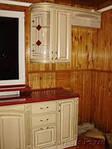 Кухня Юля VIP Нова, фото 4