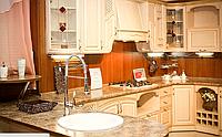 Кухня Юля VIP Нова
