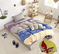 Color mix APT011-2