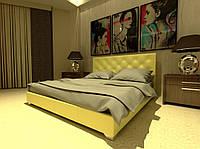 Кровать NVLT- Морфей (подъемный механизм) (140х200)