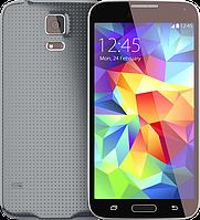 """Китайский Samsung Galaxy S5, емкостной дисплей 3.5"""", Wi-Fi, ТВ, 2 SIM. Новинка!"""