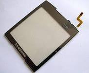 Тач Samsung I780  оригинальный