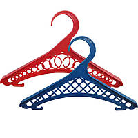 Плечики пластиковые для верхней детской одежды 27 (см)