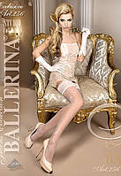 Чулки Ballerina 256, фото 1