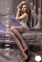 Чулки Ballerina 239, фото 1