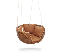 Кресло- качель PRA- Невада-М (подвесное)
