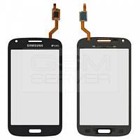 Тачскрин Samsung i8260 i8262 сенсор