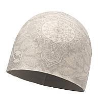 Шапка Buff Microfiber & Polar Hat Yasmine Cru