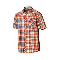 Рубашка Marmot Homestead SS 52660