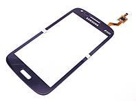 Тачскрин Samsung Galaxy Core i8262 Dual SIM сенсор