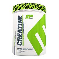 Креатин Muscle Pharm Creatine (300 g)