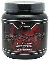 Бца AI Sports Nutrition RecoverPro (336 g)