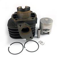 Цилиндр Yamaha Jog 3KJ, 5BM (62 cc, d=43 мм)