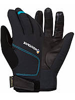 Перчатки Montane Female Tornado Gloves