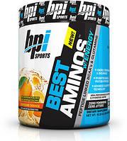 Бца Bpi sports Best Aminos w/Energy (300 g)