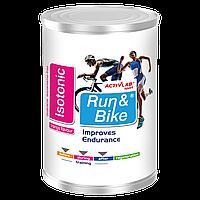 Изотоник Activlab Run&Bike Isotonic (475 g)