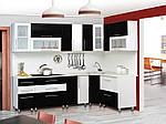 Кухня Лара, фото 3