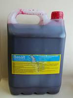 Бромадиолон 0,25 % 1 л (Базальт) концентрат для приготовления отравы для крыс и мышей