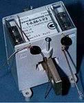 Трансформаторы тока, фото 1