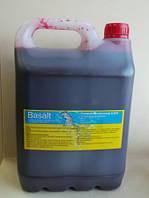 Бромадиолон 0,25 % 5 л (Базальт) концентрат для приготовления отравы для крыс и мышей