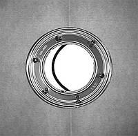 HL83.M Фланец для крепления трапов к жидкой гидроизоляции