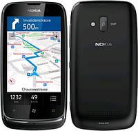 Nokia lumia 610 оригинал, фото 1