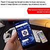 "★★ Установка пакета ""Стандарт"" программное обеспечение для Android смартфона и планшета - Фото"