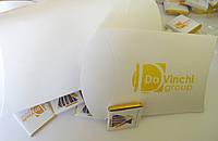 Коробки с 10 шоколадками. от 50 шт. с Вашим логотипом., фото 1