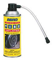 Вулканизатор шин ABRO QF—25 340гр