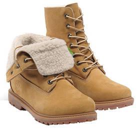 Детская обувь зимняя оптом