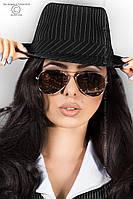 Шляпка ChiliRose CR-3797