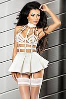 Эротическое платье Lolitta Marvelous dress