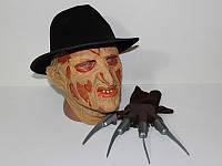 Карнавальный костюм Фредди Крюгера детский, фото 1