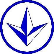 Окна и двери ТМ Виконда прошли обязательную сертификацию 2012