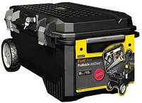 Ящик для инструментов Stanley 1-94-850 Fatmax Promobile Job Chest, 910x516x431 мм (1-94-850)