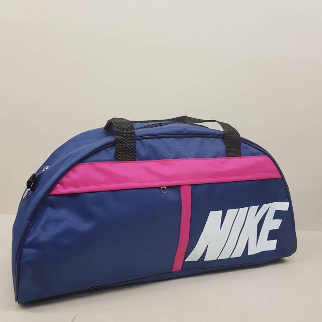 Спортивная  сумка Найк Nike