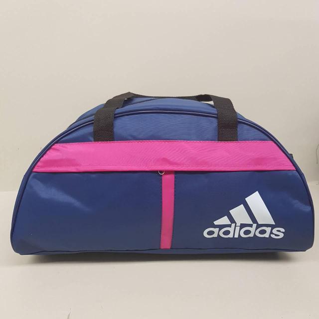 Спортивная  сумка Адидас Adidas, Найк Nike. В расцветках.