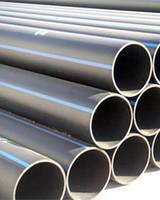 Труба ДУ 15х2,8 мм стальная сварная водогазопроводная опт и розница
