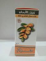 Арабские масла(аргана масло)30мл.
