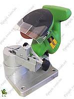 Станок для заточки цепей Procraft SK950